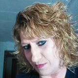 Bren from Oak Hill | Woman | 52 years old | Aries