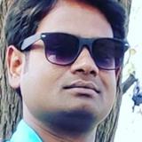 Sonam from Daltenganj | Man | 30 years old | Aquarius