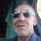 Johni from Gettysburg | Man | 53 years old | Scorpio