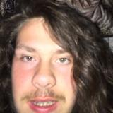 Bubba from Durham | Man | 23 years old | Scorpio