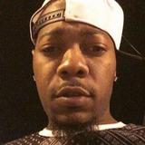 Brockonitus from Binghamton | Man | 34 years old | Virgo