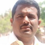 Anand from Haveri | Man | 37 years old | Taurus