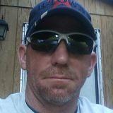 Voothomas from Pine Bluff   Man   44 years old   Taurus