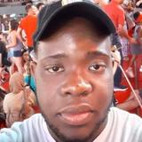 Rusheen from Staten Island   Man   23 years old   Aquarius