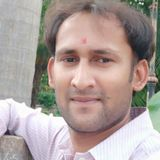 Jit from Banswara   Man   30 years old   Cancer