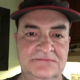 Drew from Jennings | Man | 50 years old | Scorpio