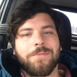 Mark from Huntsville | Man | 31 years old | Virgo