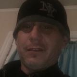 Kevin from Savannah | Man | 48 years old | Sagittarius