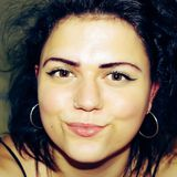 Brittney from Brighton | Woman | 22 years old | Gemini