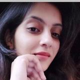 Ammu from Mumbai | Woman | 21 years old | Aries
