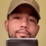 Jordan from Chambersburg   Man   29 years old   Taurus