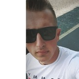 Kenan from Kassel | Man | 23 years old | Capricorn