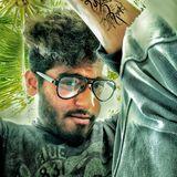 Muneer from Repalle | Man | 22 years old | Virgo