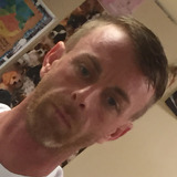 Bswift from Morganton | Man | 40 years old | Sagittarius