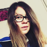 Dreaminggirl from Bochum | Woman | 22 years old | Capricorn