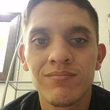 Rudyramirez from Silt | Man | 28 years old | Scorpio