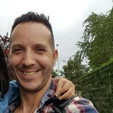 Alain from Barakaldo | Man | 46 years old | Capricorn