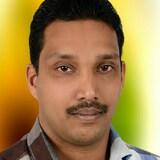 Mjvnava from Kottayam   Man   41 years old   Gemini