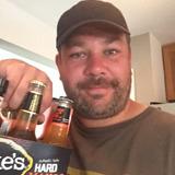 Jflood from Oak Lawn | Man | 45 years old | Leo