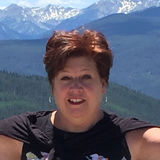 Kim from Eden Prairie | Woman | 64 years old | Cancer