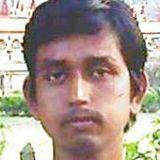 Aditya from Halisahar | Man | 29 years old | Sagittarius