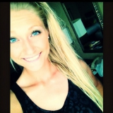 Natalie from Springfield | Woman | 25 years old | Libra