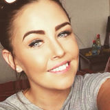 Xxdimplesxx from Belfast | Woman | 24 years old | Sagittarius