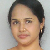 Lavuvemch from Secunderabad | Woman | 32 years old | Taurus