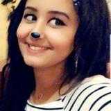 Nouhailara from Trenton | Woman | 24 years old | Sagittarius