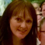 Jenny from Watford   Woman   53 years old   Aries