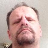 Honrytonight from Newark | Man | 47 years old | Virgo