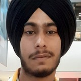 Jimmy from Ludhiana | Man | 21 years old | Aries