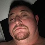 Alvaro from Spearfish   Man   35 years old   Gemini