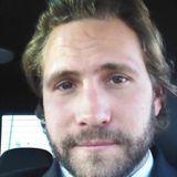 Rashawn from Kaysville | Man | 28 years old | Aquarius