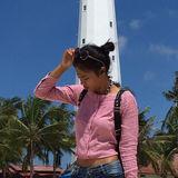 Naya from Badung | Woman | 26 years old | Aquarius