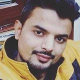 Suraj from Deoria | Man | 26 years old | Aquarius