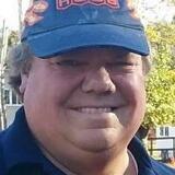 Lldpx from Santa Clara | Man | 63 years old | Aries