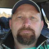 David from Princeton | Man | 46 years old | Aquarius