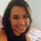 Laura from Canyon Lake | Woman | 24 years old | Aquarius