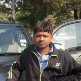 Sohan from Betma | Man | 35 years old | Cancer