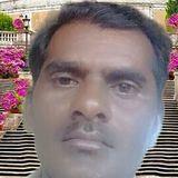 Nanjo from Bhavnagar | Man | 27 years old | Gemini
