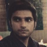 Ravi from Bardoli | Man | 28 years old | Sagittarius