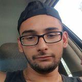 Jojo from Pertuis | Man | 22 years old | Gemini