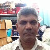 Samah from Port Louis | Man | 53 years old | Libra
