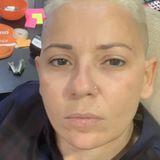 Chiara from Arona | Woman | 39 years old | Aries