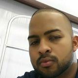 Mr from Hopkins | Man | 29 years old | Sagittarius