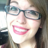 Nora from Grand Junction | Woman | 24 years old | Cancer