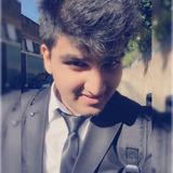 Chiku from South Shields | Man | 24 years old | Sagittarius