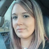 Girlpants from Lancaster   Woman   35 years old   Aries