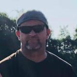 Jimmelhaynxf from Jonesboro | Man | 50 years old | Taurus